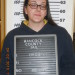 Otis woman charged after two 3-year-old girls found wandering by roadside